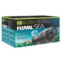 Fluval Sea Aquarium Circulation Pump (CP2), 4W, 1600LPH
