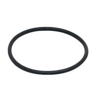 Fluval FX5/FX6 Motor Seal Ring