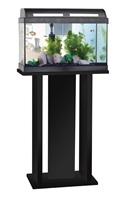 Marina Style 35 Tropical Aquarium Set