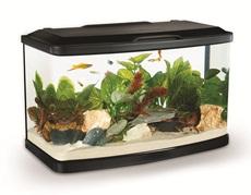 Marina Vue 32 Aquarium Set