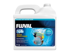 Fluval Aqua Plus Water Conditioner, 2L