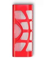 Replacement Filter Cartridge for Aqua Vac plus