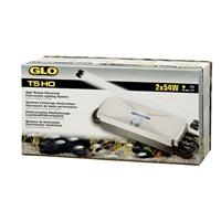 54W GLO T5HO Elec Lighting System Double