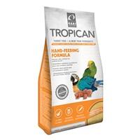 Hari Tropican Hand-Feeding Formula - 400 g (0.88 lb)