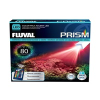 Fluval Prism Ceramic LED spotlight