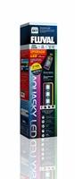 Fluval Aquasky LED lighting 16w 53-83cm