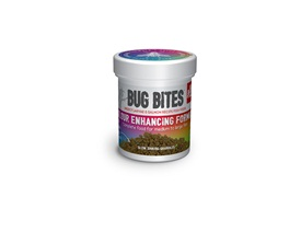 Fluval Bug Bites Colour Enhancer 45g