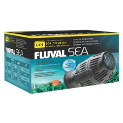 Fluval Sea Aquarium Circulation Pump (CP1), 3.5W, 1000 LPH