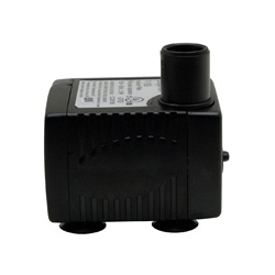Fluval Spec I & II Water Pump