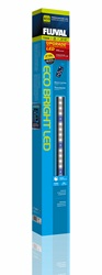 Fluval Eco Bright LED Strip Light - 13W  83.5 cm - 106.5 cm