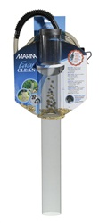 "Marina Easy Clean Large Aquarium Gravel Cleaner 60 cm (24"")"