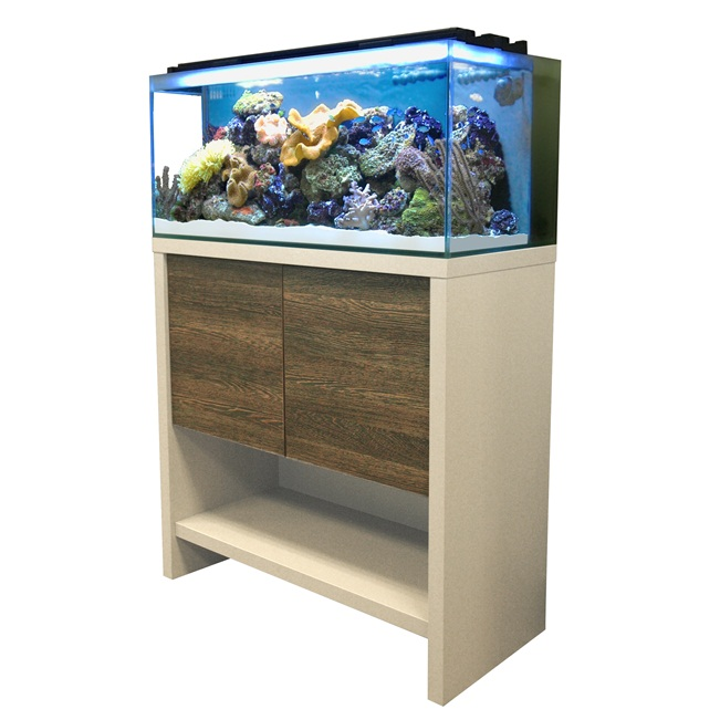 New Fluval Sea Aquatic Solutions For Every Enthusiast