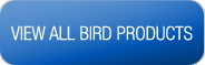 View all bird products